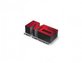 Logo Design / Cost Containment Company