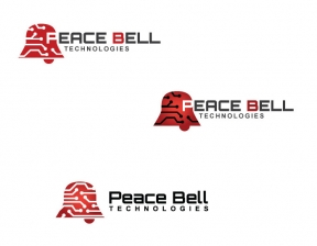 Logo Design / IT Company Logo