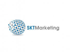 Logo Design / Marketing Company Logo