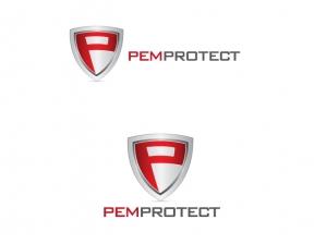 Logo Design / Software Registration Logo