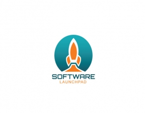 Logo Design / Software Company Logo