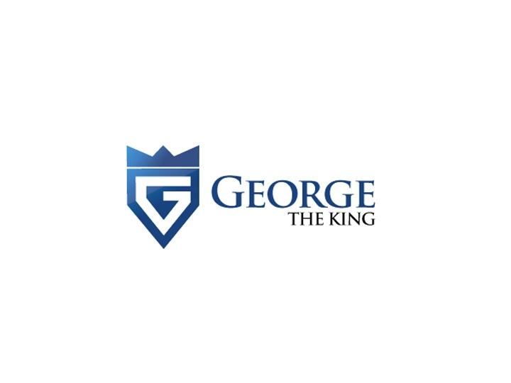 Logo Design / Insurance Company Logo
