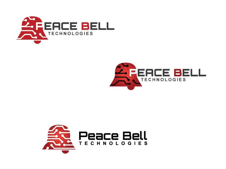 Logo Design / IT Company Logo