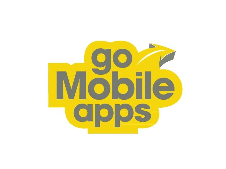 Logo Design / Mobile Application