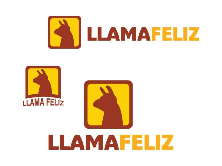 Logo Design / Web Application Logo