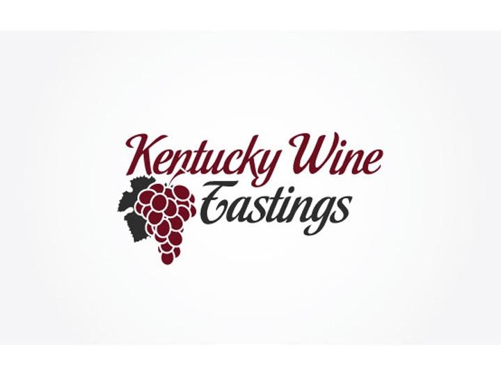 Logo Design / Wine Company Logo