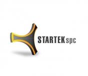 Logo Design / Consulting Company Logo