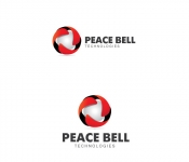 Logo Design / IT Company