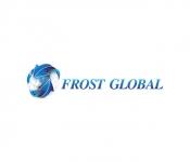 Logo Design / Trading Company Logo