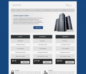 Web Design / Hosting and Web Company