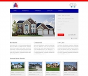 Portfolio / 2012 / Real Estate Company